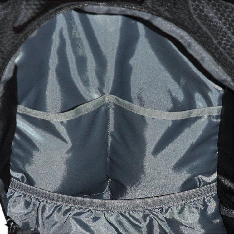 Рюкзак Nova Tour Миноу PRO графит (95736-924-00)