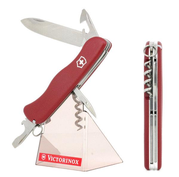 Нож Victorinox Picknicker 0.8853