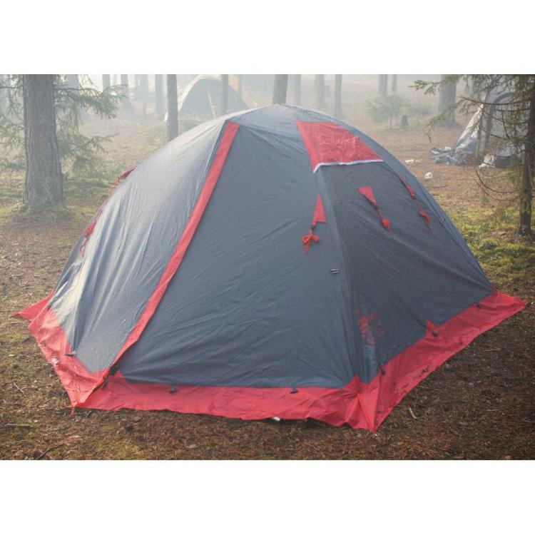 Палатка Tramp Peak 3, TRT-042.08