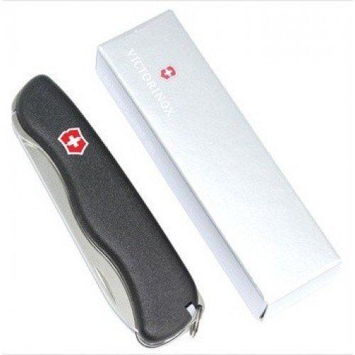 Нож складной Victorinox Sentinel, 0.8423.3