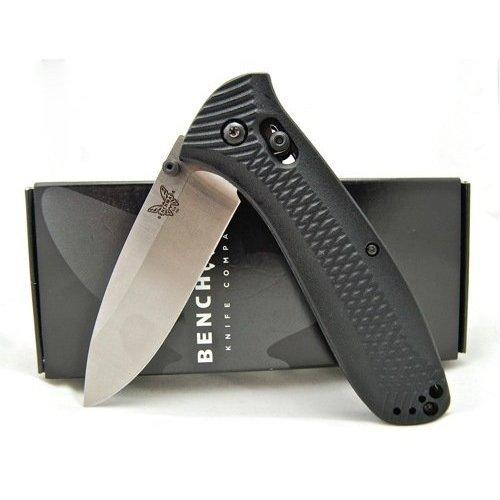 Нож Benchmade Presidio Ultra BM522