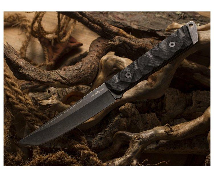 Нож Marser Jag-4, 53179