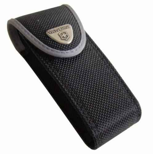 Чехол нейлоновый Victorinox черный для Services pocket tools 111mm 4.0547.3