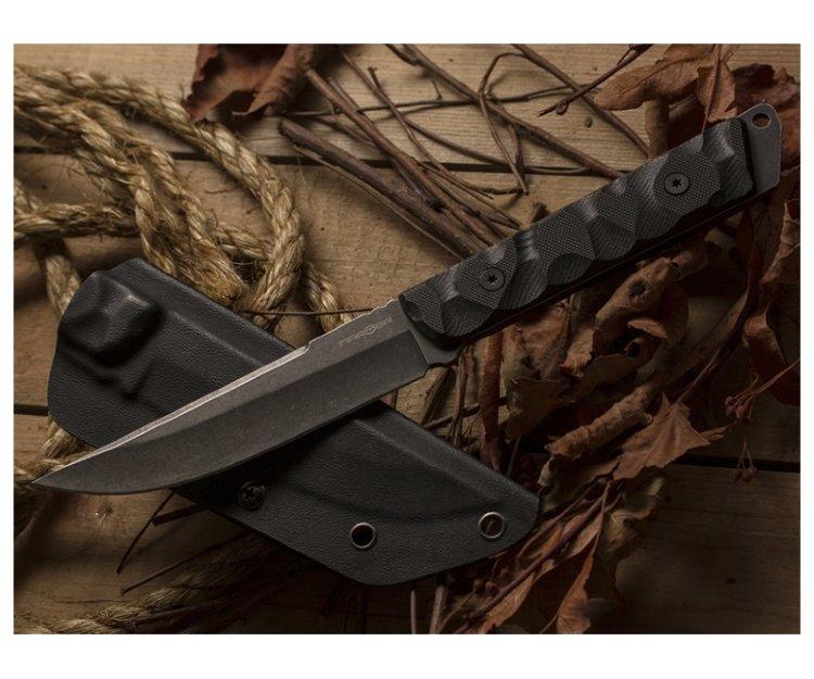 Нож Marser Jag-5, 53180