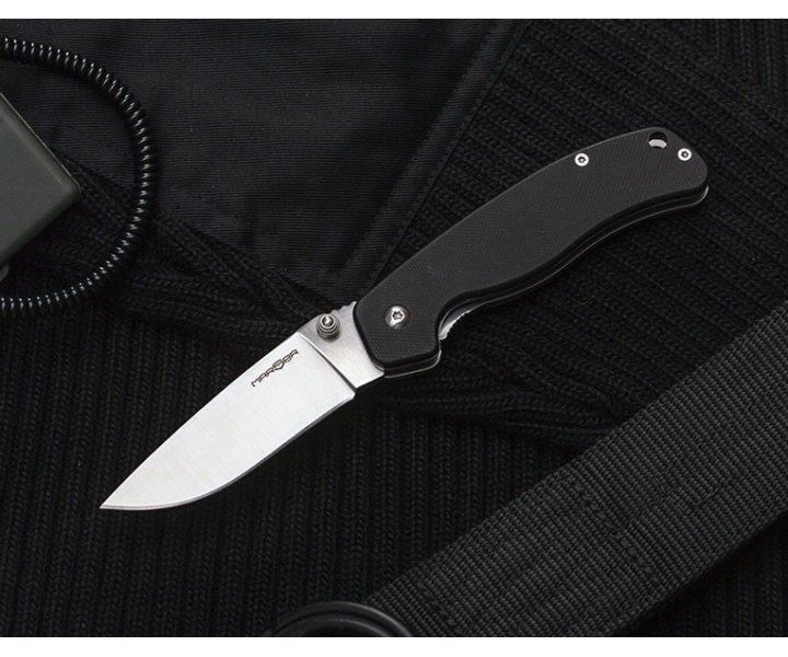 Нож Marser Ka-28, 54312