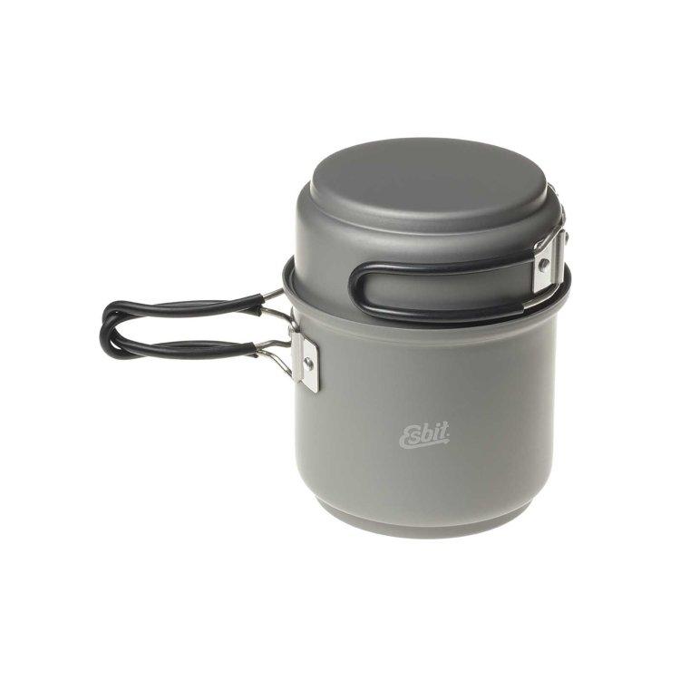 Набор для приготовления пищи Esbit CS985HA