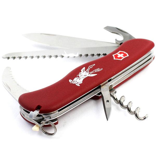 Нож Victorinox Hunter 0.8873