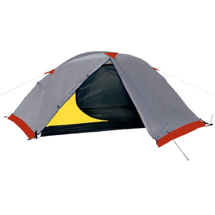 Палатка Tramp Sarma, TRT-048.08