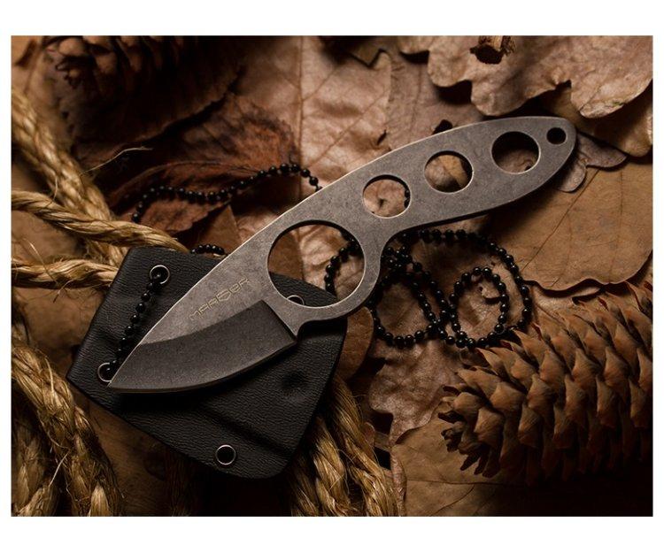 Нож Marser Jag-6, 53181