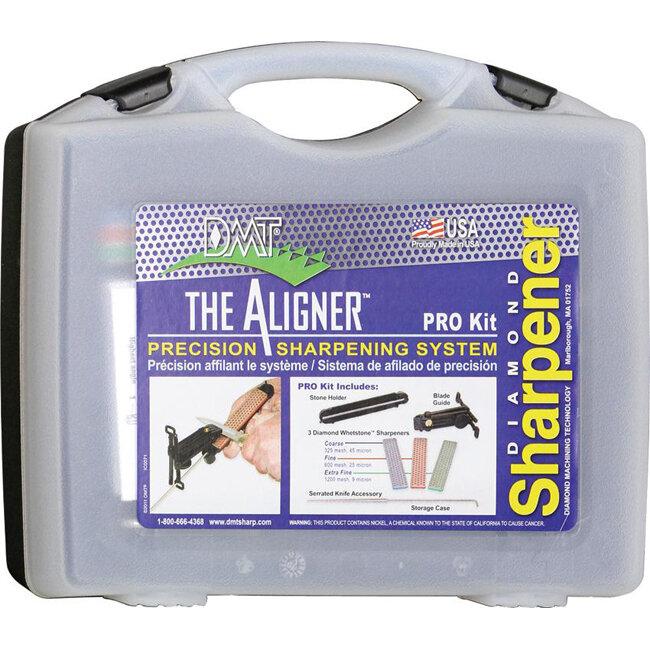 Набор для заточки Aligner™ ProKit DMT A-PROKIT