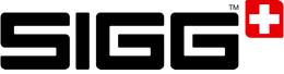 logo-86.png