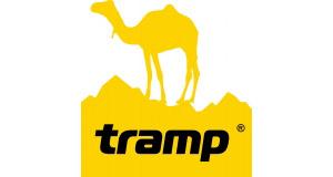 Рюкзак tramp setter 60 рюкзак-кенгуру на колесах