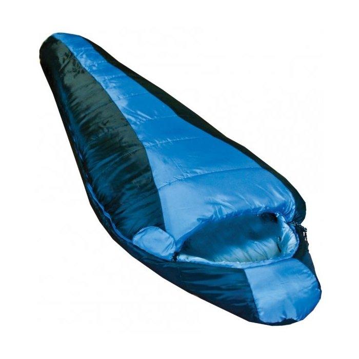 Спальный мешок Tramp Siberia 5000 XL, TRS-009.06