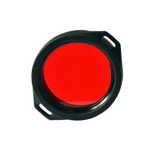 Фильтр Armytek AF-39 (красный, зеленый, голубой, белый)