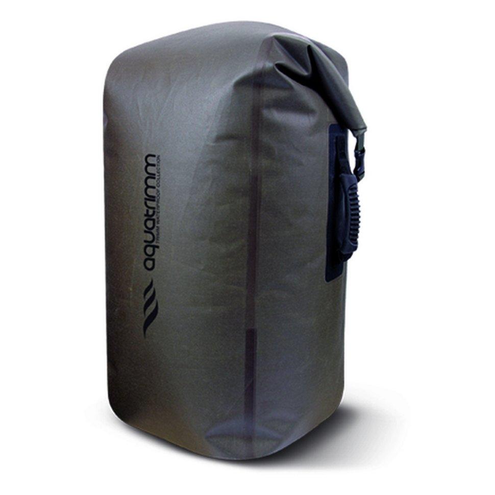 Рюкзак водонепроницаемый Trimm MARINER (46932M), 110 л