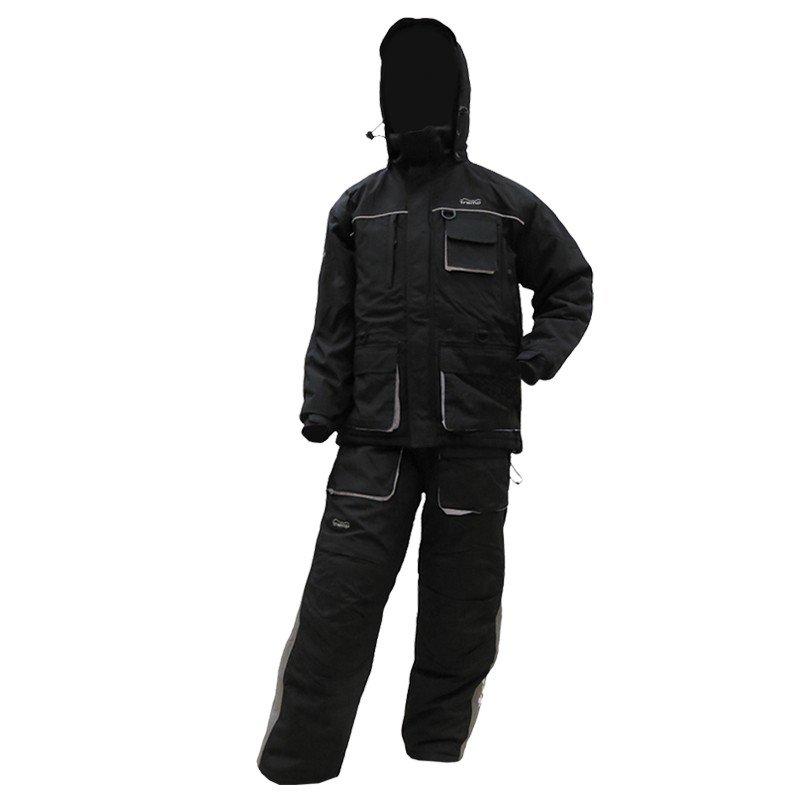 cfadc37c ≡ Зимний костюм Tramp Iceberg, TRWS-003 – купить по лучшей цене в ...