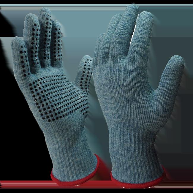 ����������������� �������� DexShell ToughShield Gloves