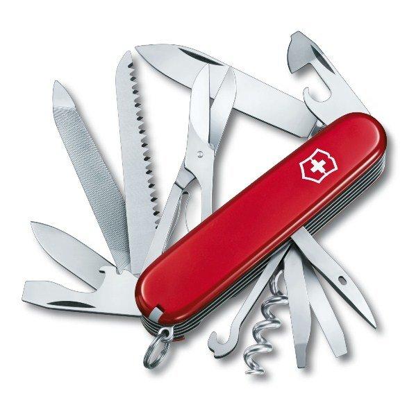 Ножи викторинокс купить в москве адреса нож boker stockman evergreen