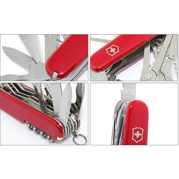 Нож Victorinox Handyman 1.3773