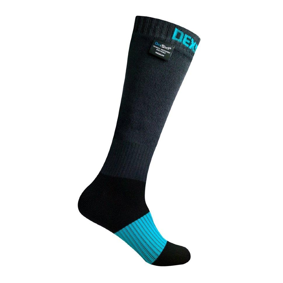 Водонепроницаемые гетры DexShell Extreme Sports Socks DS468