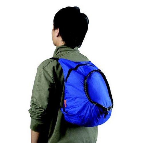 Рюкзак AceCamp легкий 16 л