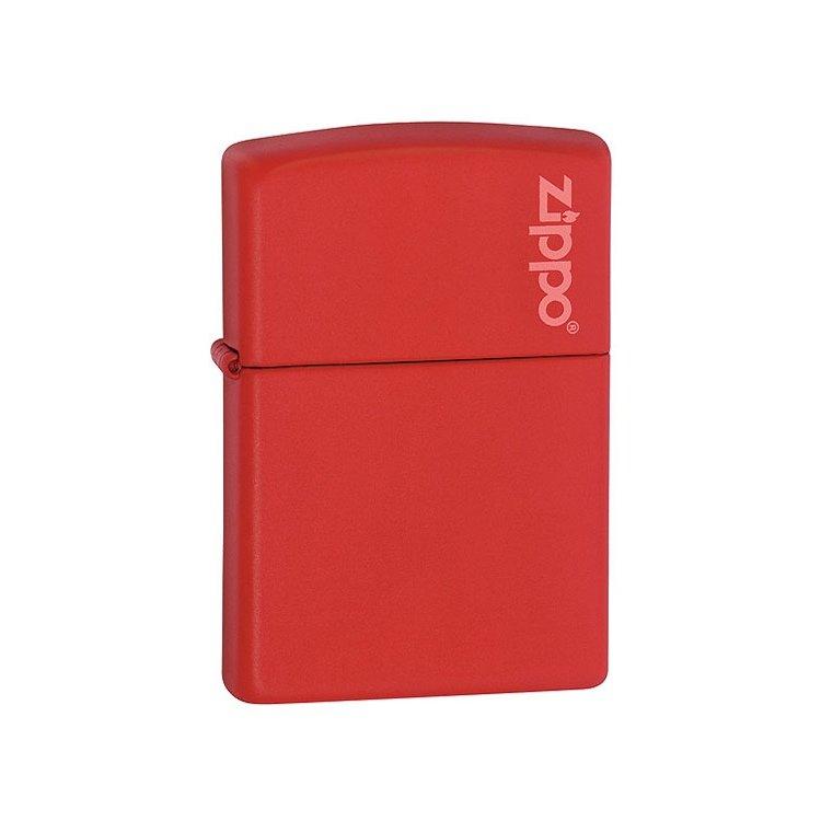 Зажигалка Zippo 233ZL