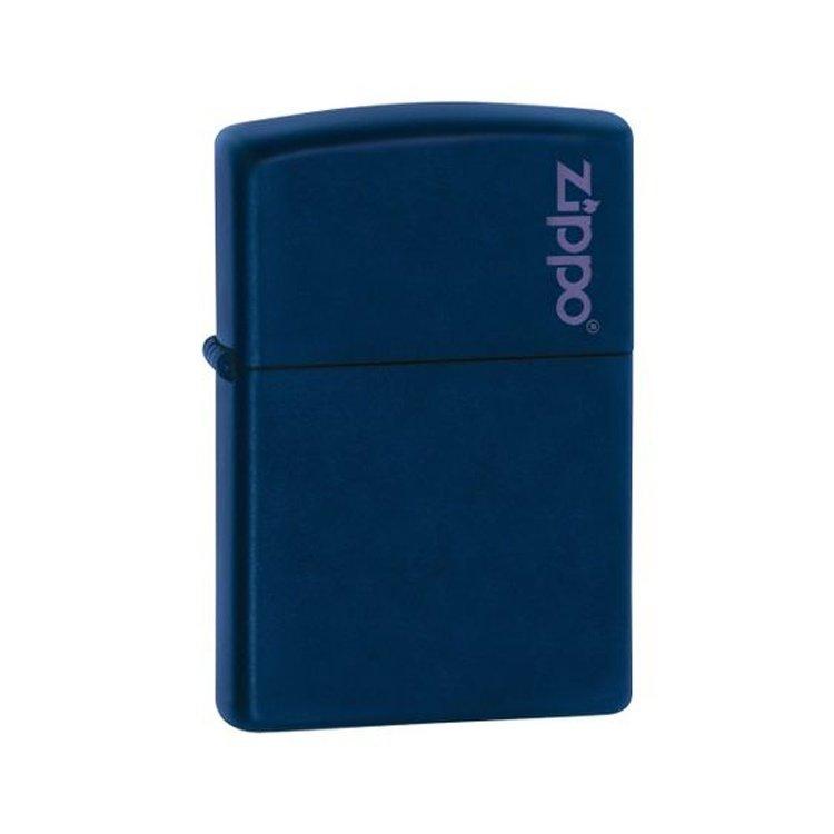 Зажигалка Zippo 239ZL