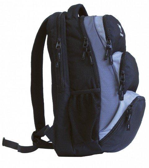 Рюкзак trusty брэнд tramp смотреть как шить рюкзак