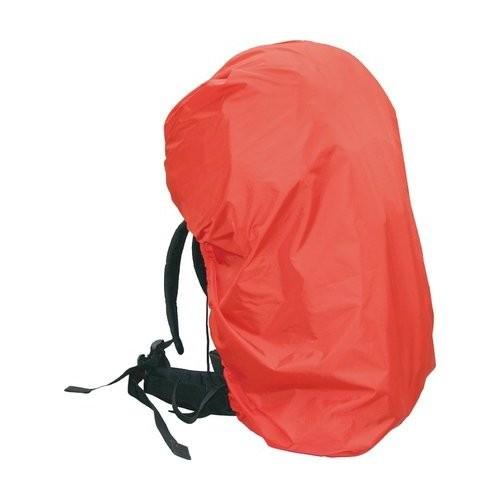 Чехол на рюкзак AceCamp водонепроницаемый