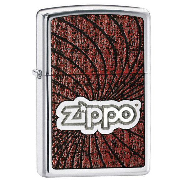 ��������� Zippo 24804