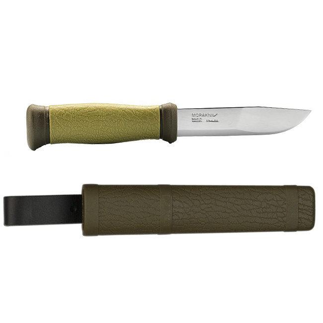 Ножи wenger stalj твердость тест ножи сталь 440с