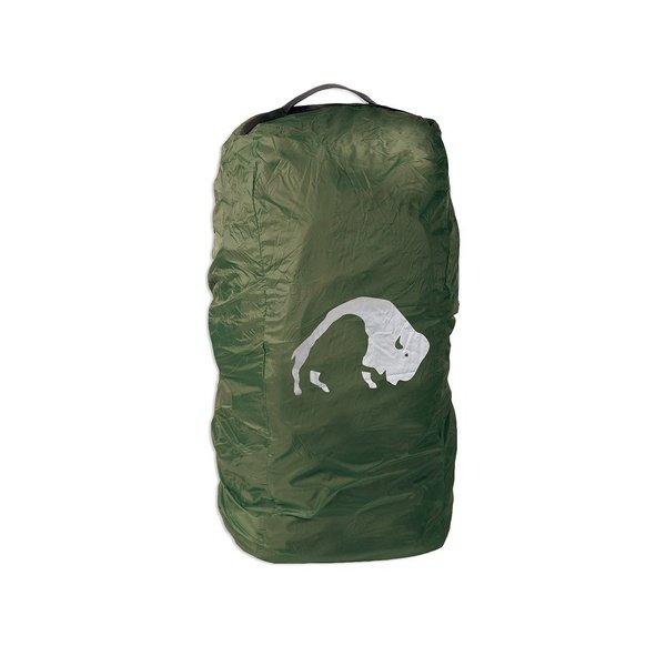 Чехол накидка для рюкзака рюкзак дачник в спб