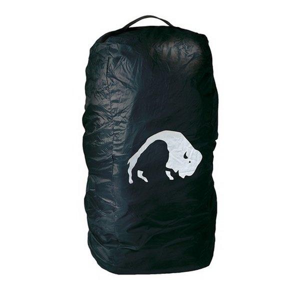 Tramp накидка на рюкзак xl swissgear рюкзак цена
