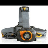 Фонарь Fenix HL30