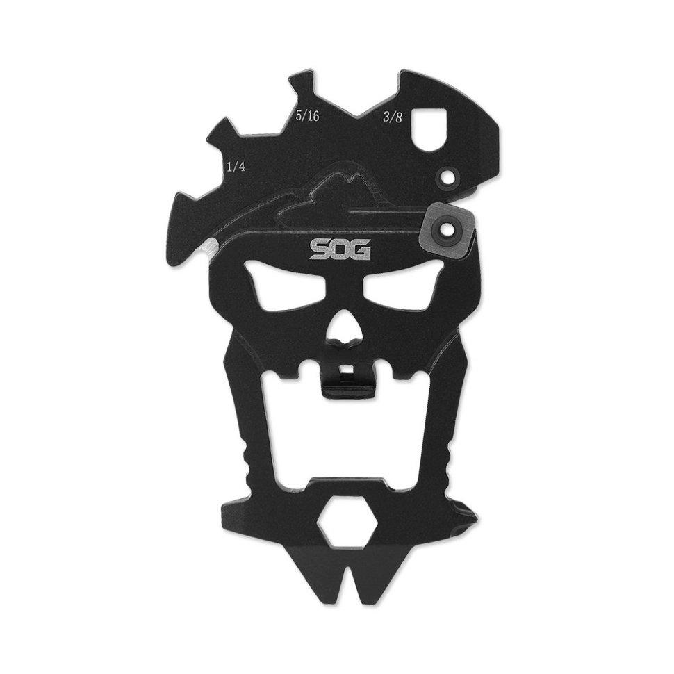 Инструмент SOG MacV Tool SM1001