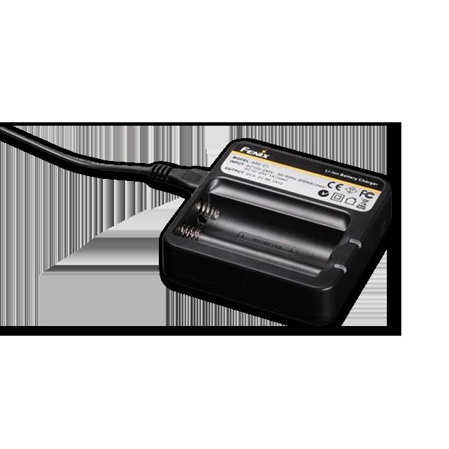 Зарядное устройство Dekken USB 1.2A + кабель microUSB Black-Grey 20908