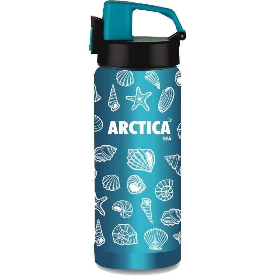 Термос-сититерм Арктика 702-400 sea, 0.4 л