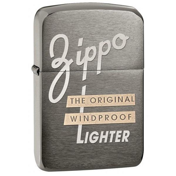 Зажигалка Zippo 28534