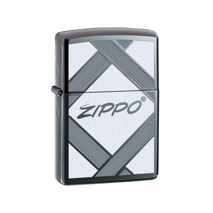��������� Zippo 20969