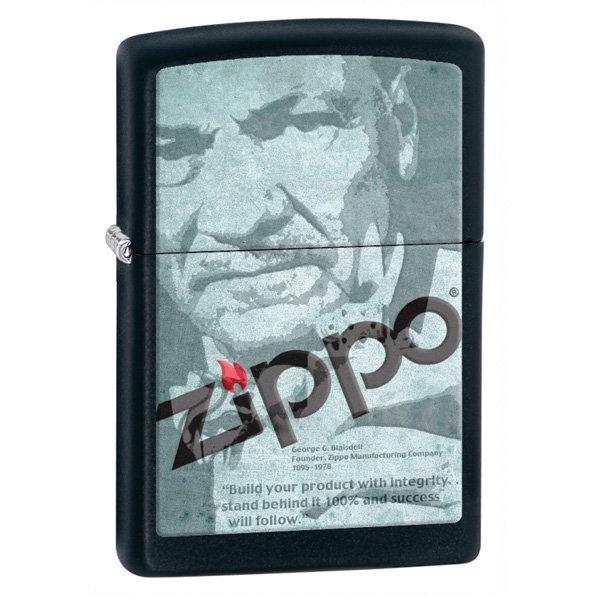 Зажигалка Zippo 28300