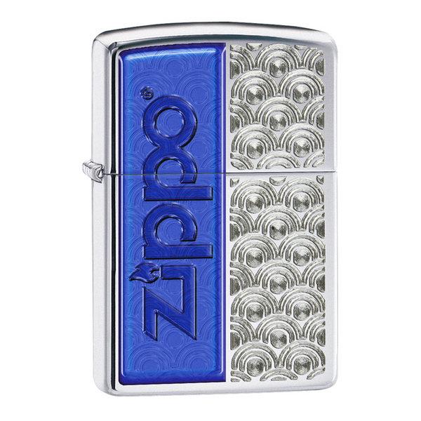 ��������� Zippo 28658