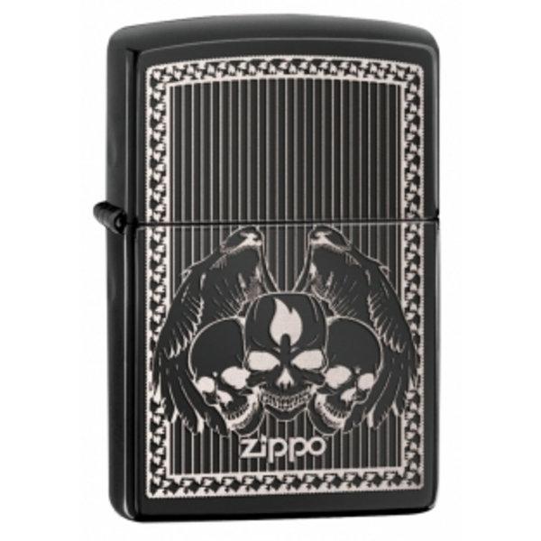 Зажигалка Zippo 28678