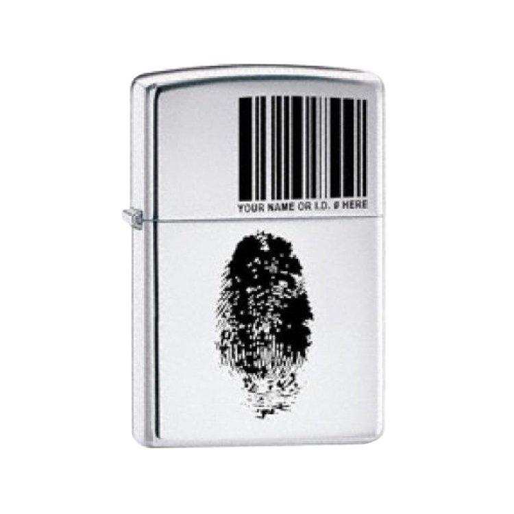 Зажигалка Zippo 20836
