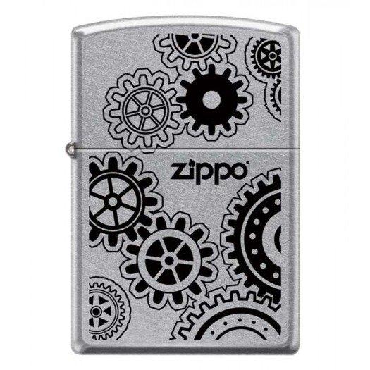 Зажигалка Zippo 28939