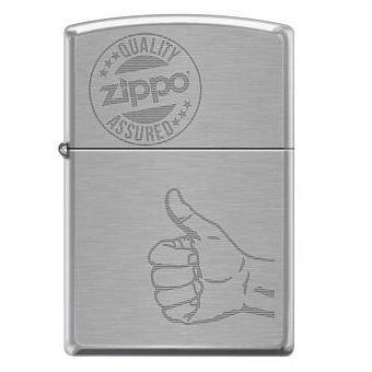 Зажигалка Zippo 28942