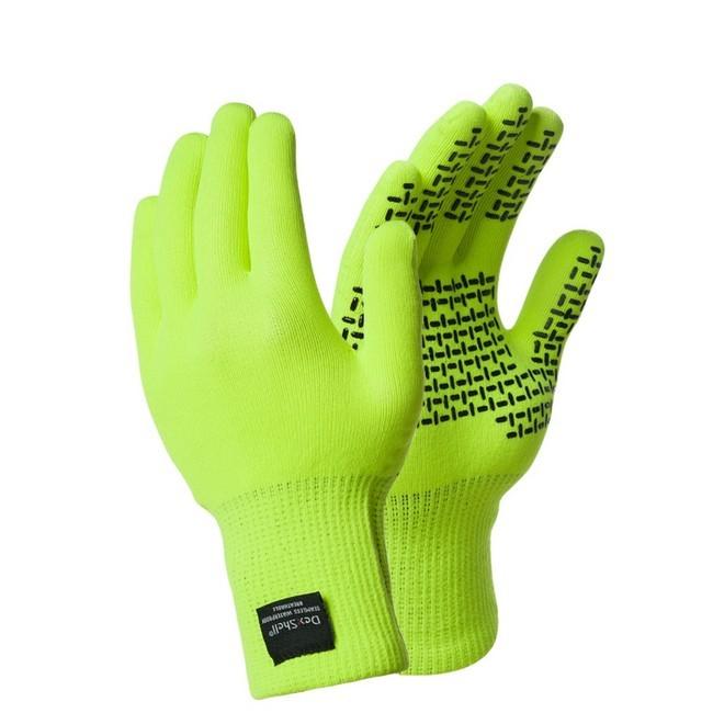 ����������������� �������� DexShell TouchFit HY Gloves