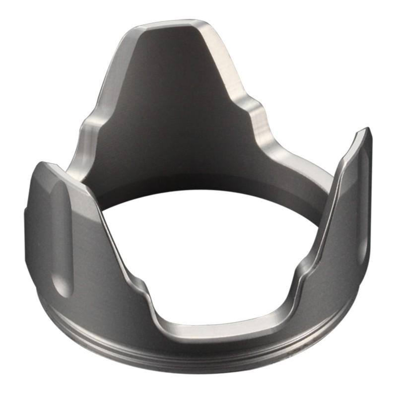 Корона для фонарей Nitecore SSB 40мм