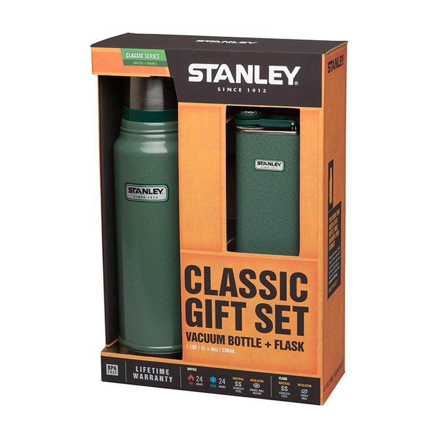 ����� Stanley Legendary Classic ������ 1 � + ����� 0.23 �