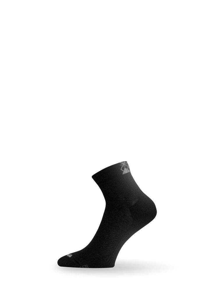 Носки Lasning GFB 900