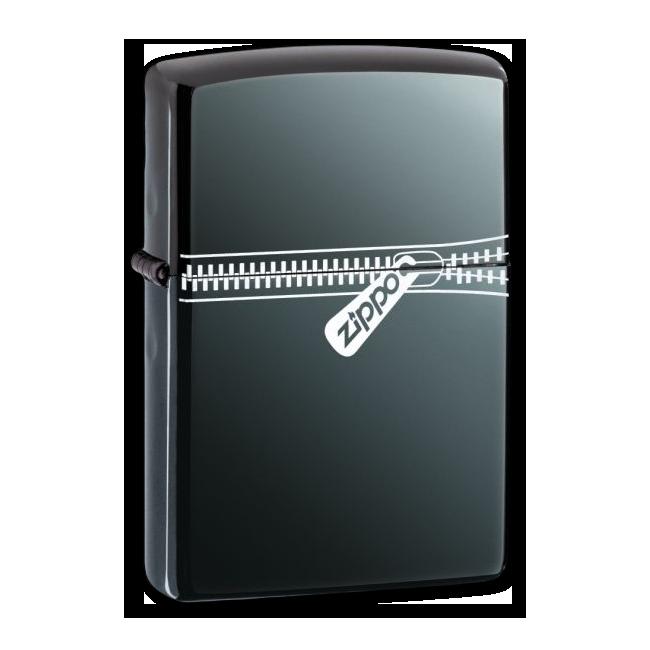 Зажигалка Zippo 21088